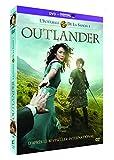 Outlander : saison 1 | Anna Foerster, Réalisateur