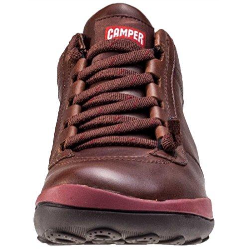 Camper 46829 034 cola Braun