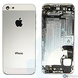 Gehäuse für iPhone 5, Weiß