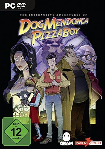 dog-mendonea-pizza-boy-the-interactive-adventures-import-allemand