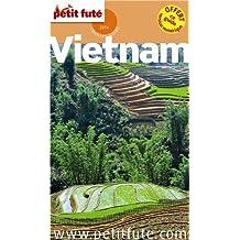 Petit Futé Viêt Nam