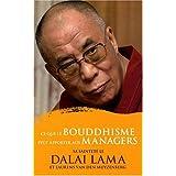 Ce que le bouddhisme peut apporter aux managers