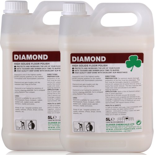 diamond-10l-professional-slip-resistant-floor-polish-comes-with-tch-anti-bacterial-pen