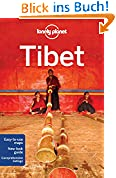 Tibet Country Guide (Country Regional Guides)