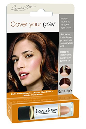 irene-gari-cover-your-gray-cover-up-stick-light-brown-42g-42g