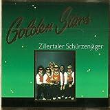 incl. Zillertaler Hochzeitsblues (CD Album Zillertaler Schürzenjäger, 18 Tracks)