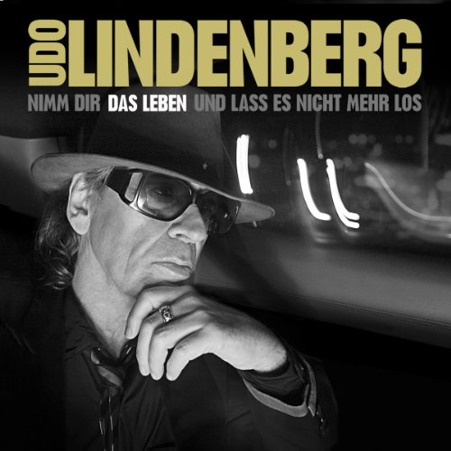 Das Leben (Single Version Inst...