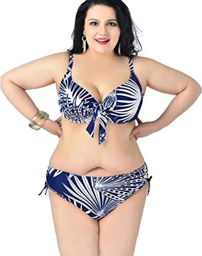 un-nombre-de-marca-bikini-de-dos-piezas-de-gran-tamano-y-fertilizante-para-aumentar-tres-puntos-de-v