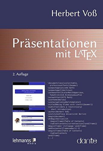 prasentationen-mit-latex