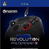 Nacon - Revolution Pro Controller 2, Versión Española (PS4)