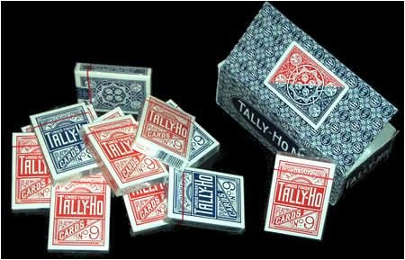 us-playing-card-company-paket-von-12-pokerkarten-tally-ho-fan