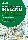 Collins Maps Libri di viaggi per ragazzi