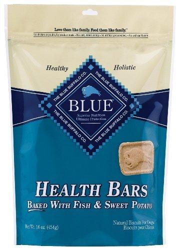 blue-buffalo-health-bars-for-dogs-fish-and-sweet-potato-16-ounce-bag-by-blue-buffalo