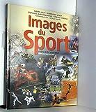 Relié - Images du sport