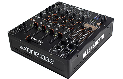 allen-heath-xone-db2-mischer-dj-digital-fx-effekte