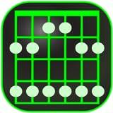 iJangle : Gammes de Guitare (GRATUIT)...