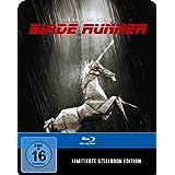 Blade Runner - Steelbook