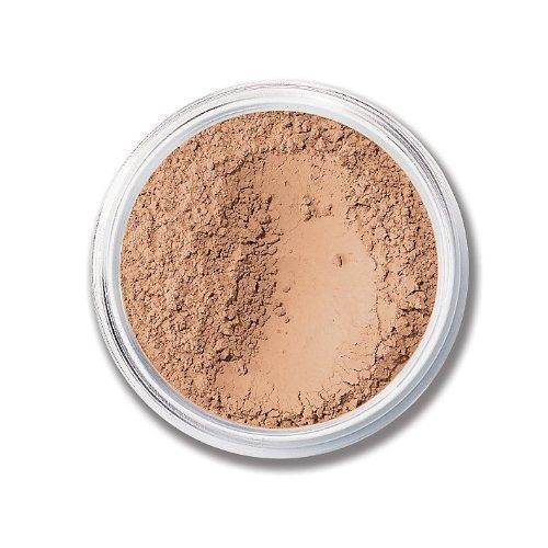 bareminerals-spf-15-matte-foundation-15g-medium-beige-by-bare-escentuals