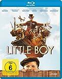 Little Boy kostenlos online stream