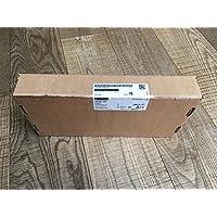 6SL3055-0AA00-3FA0 Siemens Sinamics Terminal Module TM15 6SL30550AA003FA0 4025515020684 new factory packaging