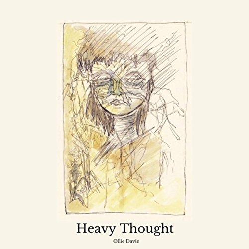 Heavy Thought [Explicit]