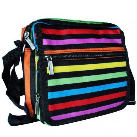 moni-door-to-shoulder-canvas-nylon-shoulder-bag-new-clayton-black-one-size