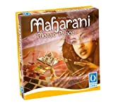 Queen Games 6091 - Maharani