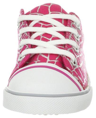 Umi Terri Rose (Pink Multi)