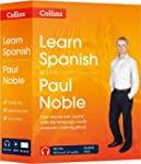 Learn Spanish with Paul Noble - Compl...