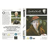 Agatha Christie Film Collection - The Murder at the Vicarage