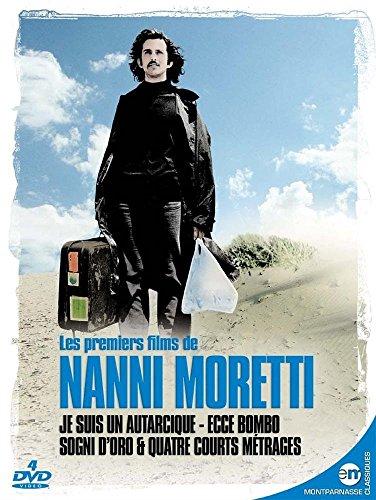 coffret-nanni-moretti