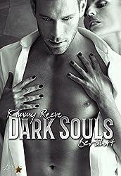 Dark Souls: Berührt (Dark-Reihe 3)