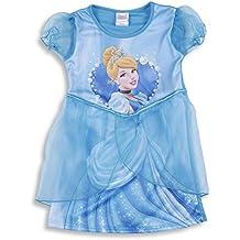 Disney Sofia The First Girls Princess Fancy vestido Outfit