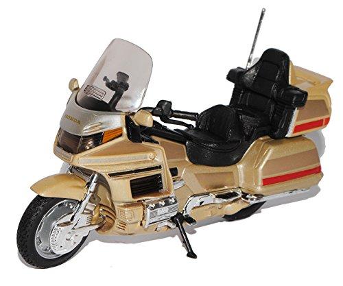 honda-goldwing-gold-wing-beige-1-18-welly-modellmotorrad-modell-motorrad