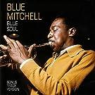 Blue Soul (Bonus Track Version)