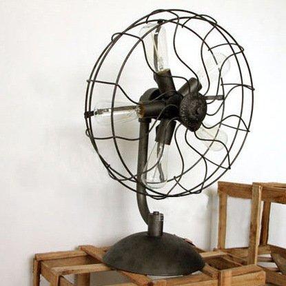 saejj-industriale-la-semplicita-del-vento-personalita-creative-lampade-da-tavolo-art-deco-showroom-d