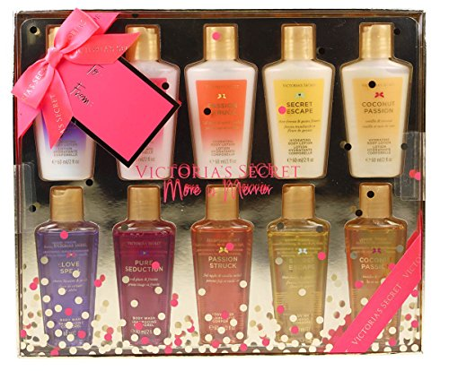 victorias-secret-more-is-merrier-body-lotion-and-body-wash-set-5-x-60ml-body-wash-shampoo-5-x-60ml-h