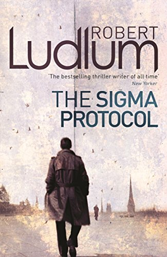 The Sigma Protocol (English Edition)