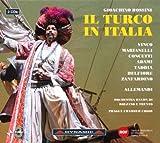 Il Turco in Italia (Ga)