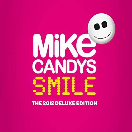 Smile (The 2012 Deluxe Edition)