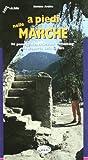 513nwcJ6eNL. SL160  Tempio del Valadier