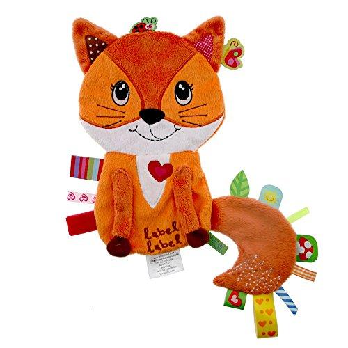 vital-innovations-ll-fr1213-label-schmusetier-friends-fuchs-orange-braun