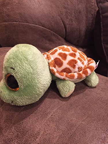Ty beanie boos 0008421360260 Sandy Turtle 6 - Best Price in India ... 817add1c6eb9