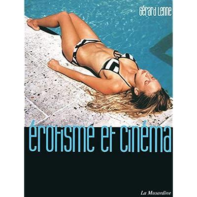Erotisme et cinéma