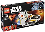 LEGO Star Wars 75170 - The Phantom