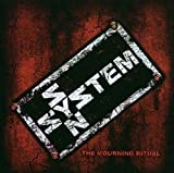 Songtexte von System Syn - The Mourning Ritual