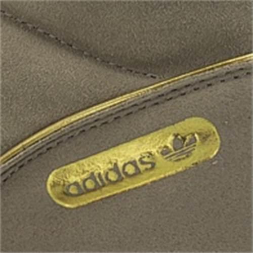 Adidas Northern Boot W G96350 Damen Damenstiefel / Winterstiefel / Boots Beige Beige