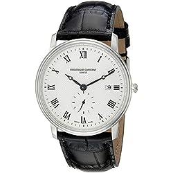 Reloj FREDERIQUE CONSTANT para Unisex FC-245M5S6