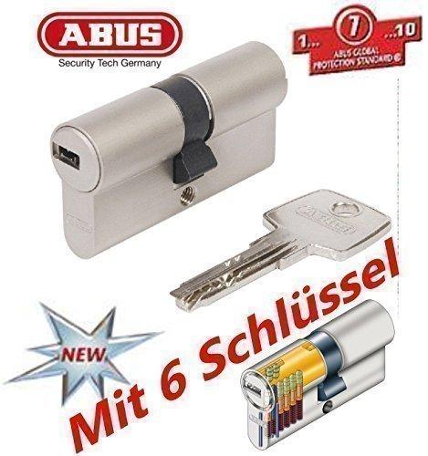 abus-ec550-cylindre-de-serrure-a-b-30-30mm-c60mm-avec-6-cles-skg-certifie