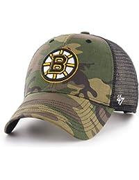 Amazon.co.uk   47 Brand - Baseball Caps   Hats   Caps  Clothing b72d97ab8b61